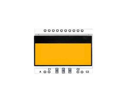 EA LED36x28-A