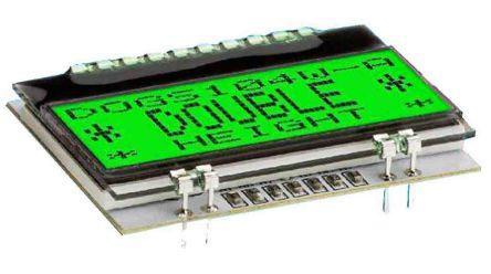 EA LED36x28-GR