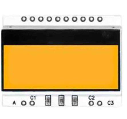 EA LED40x33-A