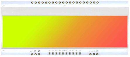 EA LED94x40-GR
