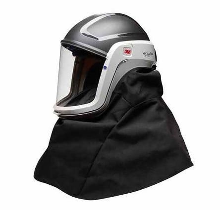 3M Versaflo™ M-400 Series Air-Fed Respirator