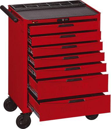 Teng Tools 7 drawer , 950mm x 750mm