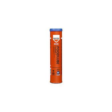 Rocol Lubricant Polyalphaolefin 380 g Foodlube,Food Safe