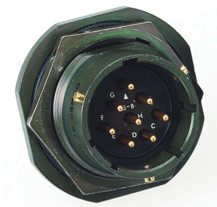 62GB-56T12-10PN-518