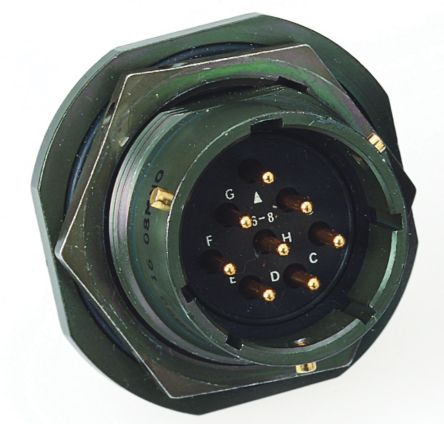 62GB-16A12-10PN