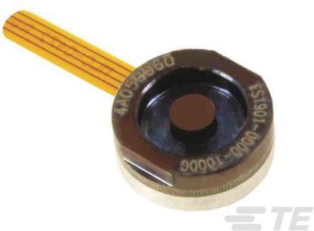FS1901-0000-1000-G