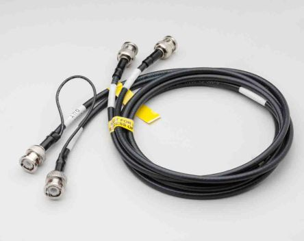 Keithley 2601B-PULSE-CA1_ Cable, Accessory Type Cable Kit, For Use With 2601B-PULSE System SourceMeter