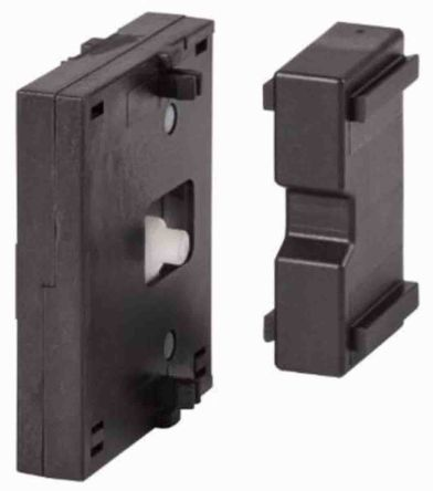 Eaton Mechanical Interlock for use with DILMT80, DILMT95