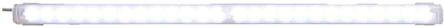 CLA6S 24A CD 30   Iluminación de armario LED, 24 V dc, 11,6