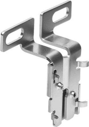 Festo Mounting Bracket, For Manufacturer Series MS