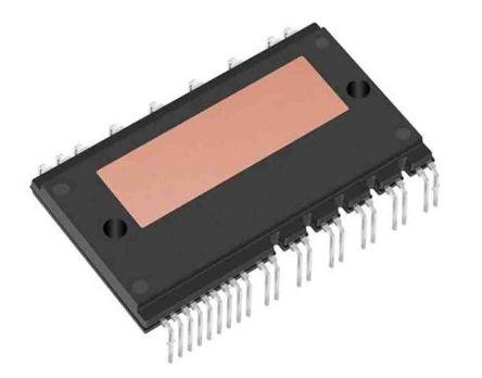 ON Semiconductor NFAM1012L5B, DIP39 IGBT Transistor Module, Screw Mount