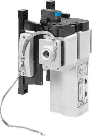 MSE6-E2M-5000-FB36-AGD service unit comb