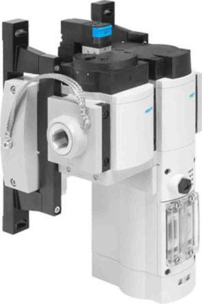 MSE6-E2M-5000-FB13-AGD service unit comb