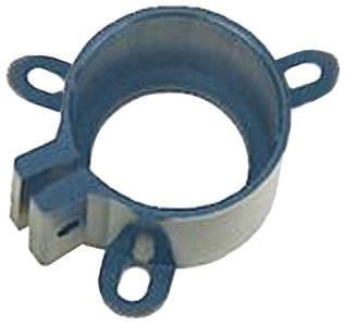RS PRO Capacitor Clip for use with 50 mm Dia. Capacitor Nylon