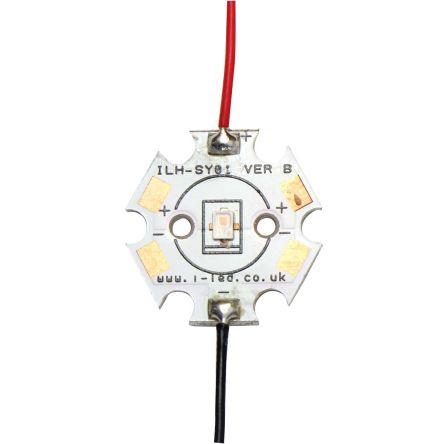 ILH-SY01-CNRD-SC201-WIR200.