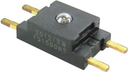 FSS020WNGB