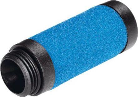 Festo 0.01μm Compressed Air Filter, For Manufacturer Series D