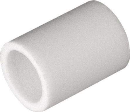 Festo 40μm Compressed Air Filter, For Manufacturer Series D