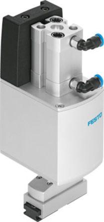 EHMD-40-RE-GP
