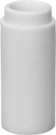 Festo VAF-DB-P-1/8-1/4 Vacuum Filter