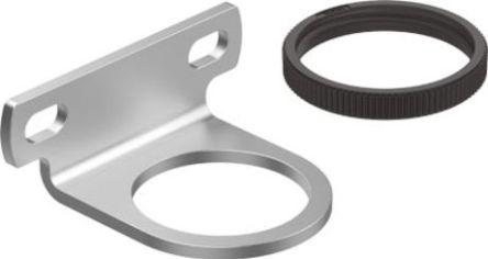 Festo Mounting Kit, For Manufacturer Series MS2