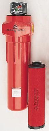 Domnick Hunter K030AA Фильтрующий элемент для сжатого воздуха
