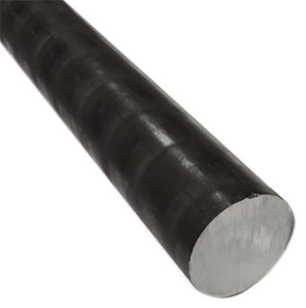 Phosphor bronze rod,13in L 2 1/2in dia