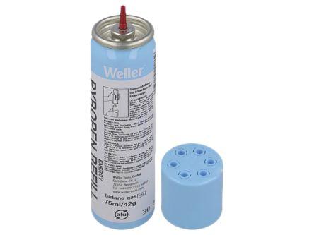 Aerosol 75mL Butane Gas Refill product photo