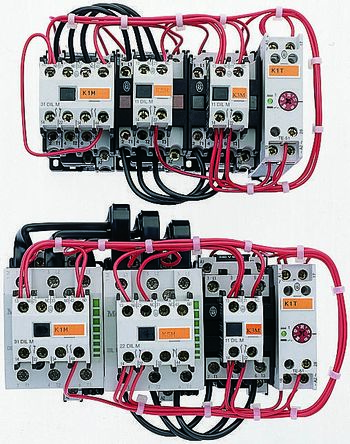 R216755 01 sdainlm22(110v50hz120v60hz) eaton 11 kw automatic dol starter eaton star delta starter wiring diagram at edmiracle.co
