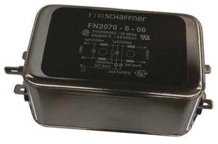 FN2070-6-06