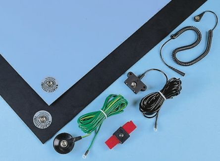 ESD Field Kit product photo