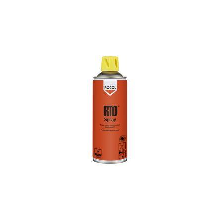 Rocol Cutting Fluid 300 ml Aerosol