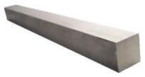 304S15-Stainless-Steel-Square-Bar
