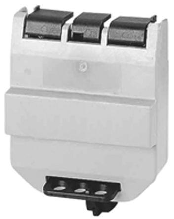 035127 / SVB-PKZ0-E