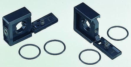 Clamp, For Manufacturer Series R72G product photo