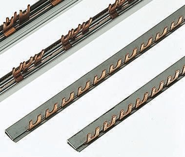 Busbars | RS Components