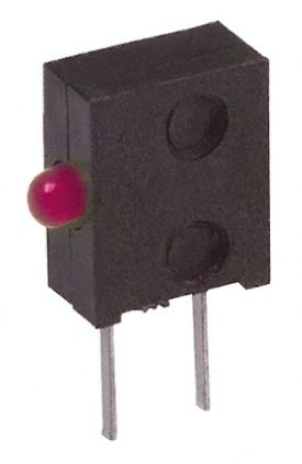 HLMP-7000-D0010