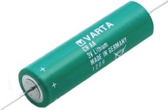 Varta-Lithium-AA-Battery.jpg