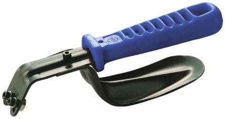 Noga N80 Blade Deburring Tool Blade for N80