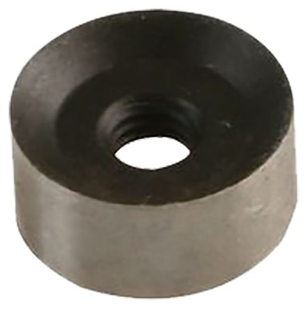 Std repl blade for Noga double burr tool