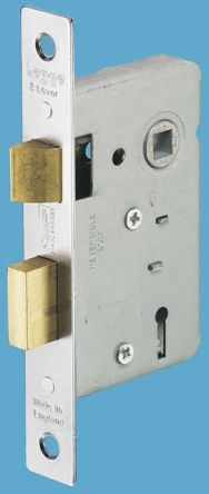 IR Security And Safety Sashlock Lever, 2 Levers, 24 Differs