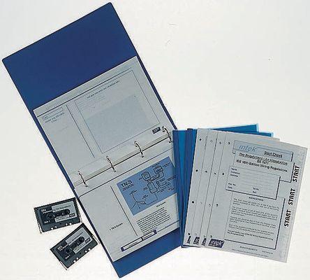Remarkable 965Rs Inktek Book 16Th Edition Wiring Regulations 252 8336 Rs Wiring Cloud Battdienstapotheekhoekschewaardnl