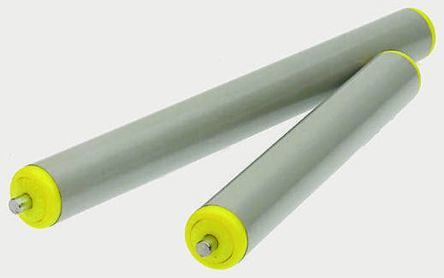 Conveyor Rollers | RS Components