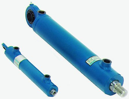 Fixed Hydraulic Cylinder R987155262 product photo