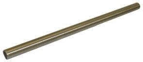 1.5m x 3mm diameter 316S31 Stainless Steel Rod