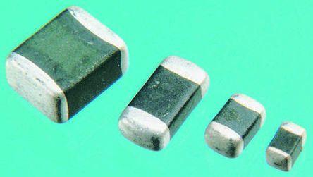 Varistors 14V 0.1J Energy