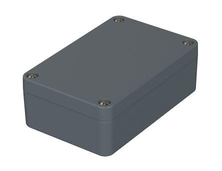 IP65 polyamide enclosure,98x64x34mm