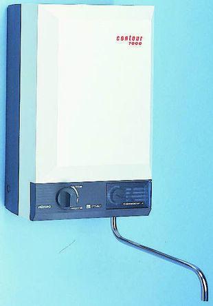 C73 Contour   Heißwasserboiler 7l   Redring