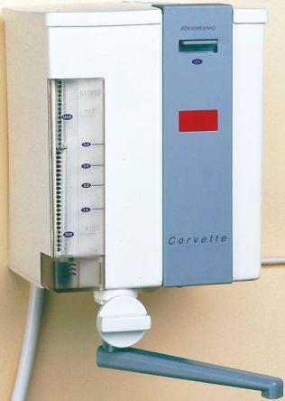 28717202   Wasserkocher 3.8l Wasserkocher, 2.2kW   RS Components