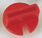 APEM Rotary Switch Knob for use with Rotary Switch